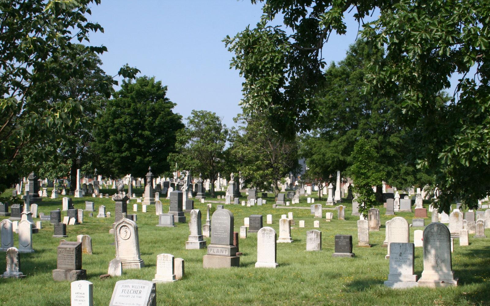 home-page-slide-1-weidner-memorials