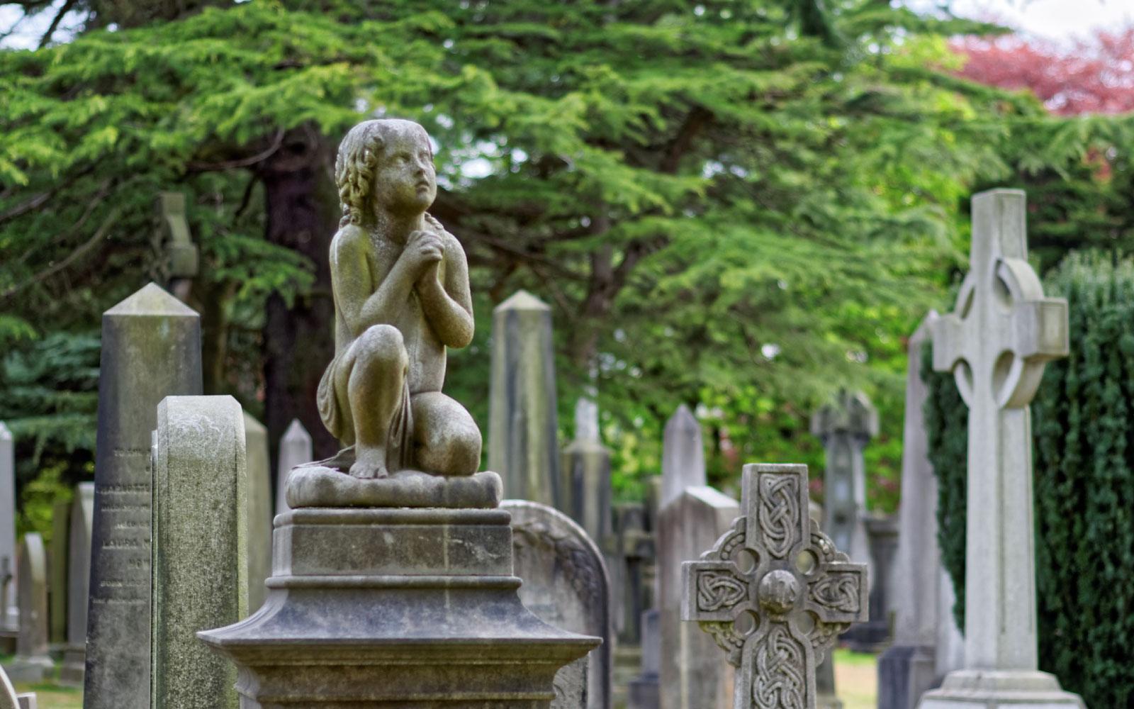weidner-memorials-home-page-2